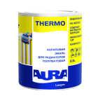 Luxpro Thermo
