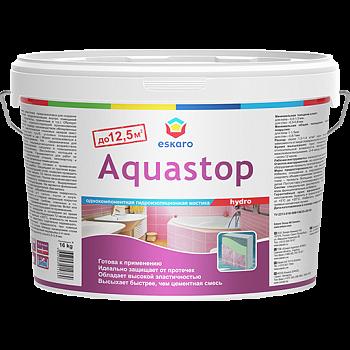 Eskaro Aquastop Hydro