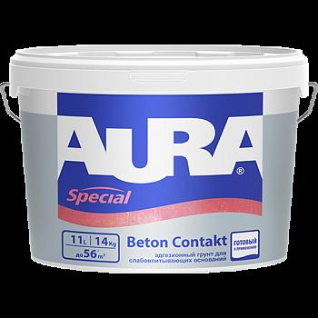 AURA Special Beton Contakt
