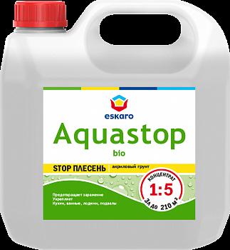 Eskaro Aquastop Bio